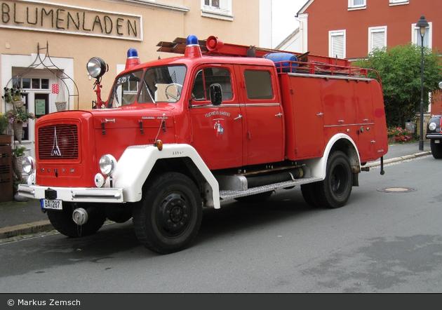 Florian Bamberg 05/21-01
