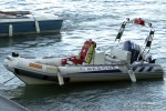 Budapest - Rescue 24 - RTB