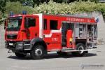 Florian Bergheim 01 PTLF4000 01