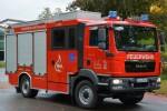 Florian Bad Saulgau 01/43