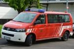 Florian Esslingen 07/19-01