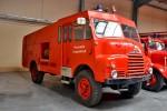 Langenbruck - FW - LF (a.D.)