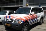 Amsterdam-Amstelland - Politie - FuStw - 5211