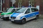 SH - BuPo - Flensburg