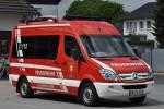 Florian Bad Neuenahr 11