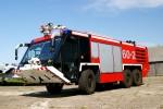 Jagel - Feuerwehr - FLF 40/60-6