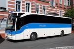 BP45-808 - MB Tourismo - sMKw