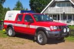 Södra Vi - Räddningstjänsten i Vimmerby kommun - VF - 2 68-5270