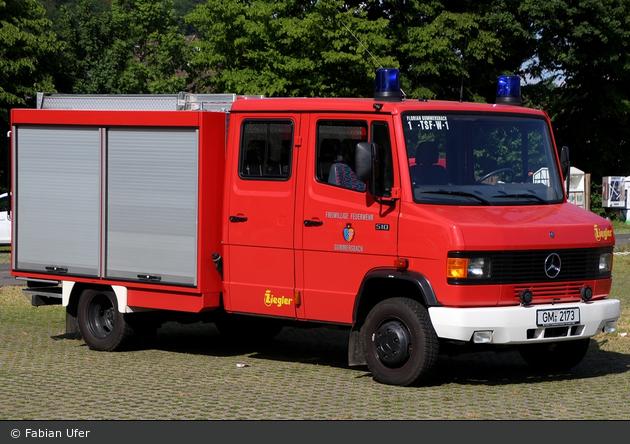 Florian Gummersbach 01 TSF-W 01