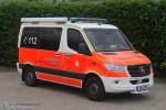Florian Hamburg 31 GW-TEL (HH-2941)