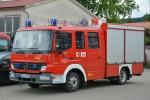 Florian Unterschneidheim 89/42-01