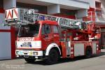 Feldbach - FF - DLK 23-12