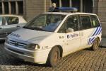 Bruxelles - Police Locale - FuStW - 426 (a.D.)