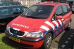 Europoort - SFS - PKW