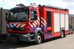 Westvoorne - Brandweer - HLF - CT61-2 (alt)