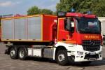 Florian Dormagen 01 WLF26 01