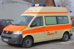 Akkon Paderborn 01 KTW 01