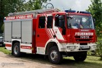 Florian Landkreis Rostock 085 01/43-01