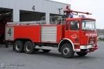 Florian Kleve 24/29-03 (Crash 4) (a.D.)