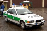 A-3085 - BMW 3er - FuStW - Augsburg (a.D.)