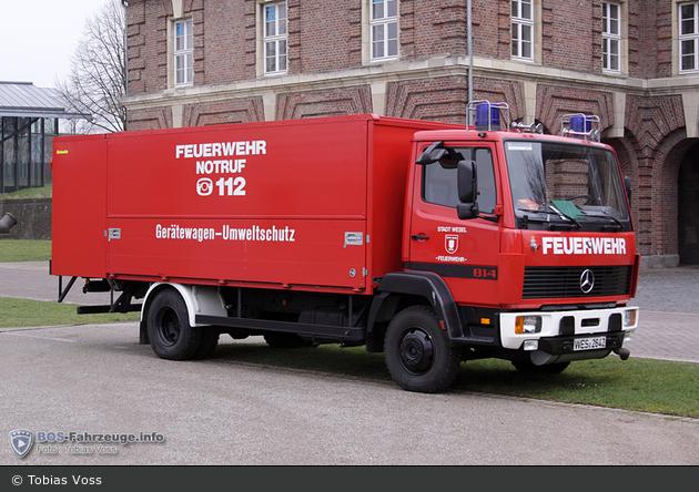 Florian Wesel 01 GW-G 01