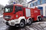 Bydgoszcz - ZSP ZACHEM - SLF - 307C55 (a.D.)