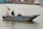 Heros Bremerhaven 37/83
