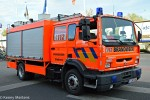Stekene - Brandweer - KTLF - S02 (a.D.)