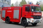Florian Oberhausen 01 TLF4000 01