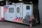 Amsterdam-Amstelland - Politie - AB Unterstützung - 0925