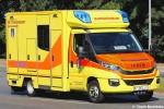 Florian Berlin RTW Y-862 410