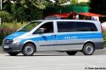 SH-31611 - MB Vito 116 CDI - FuStW