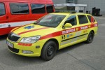 Brno - ZZSJMK - NEF 055