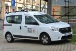 Liberec - Městská Policie - xx - FuStW - 5L7 9056