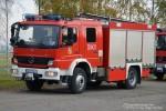 Wrocław - PSP - HLF - 301D21 (a.D.)