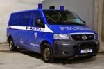Novo mesto - Policija - HGruKw