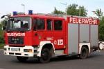 Florian Mechernich 11 HLF20 02