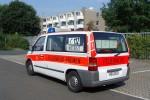 Florian Bremen 40/82-01 (a.D.)