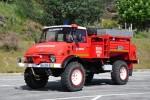 Belmonte - Bombeiros Voluntários - W-TLF - VECI 01