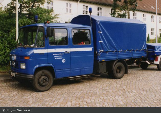 Heros Hamburg 05/xx/xx (a.D.)