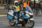 B-3057 - BMW R 1200 RT - Krad