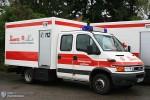 Akkon Darmstadt-Dieburg 04/76-05