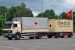 Rotkreuz Nordrhein 22 GW-L2 01