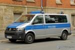 H-PD 264 - VW T5 - FuStW