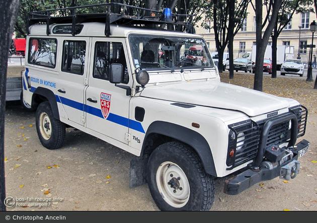 Einsatzfahrzeug grenoble police nationale crs fustw bos fahrzeuge einsatzfahrzeuge for Police grenoble