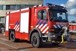 Borsele - Brandweer - STLF - 47-61