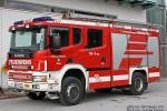Pöllau - FF - TLF-A 4000