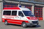Florian Barnim 02/11-01 (a.D.)
