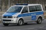 B-30680 - VW T5 - FuStW