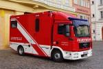 Wien - BF - LSF - 100